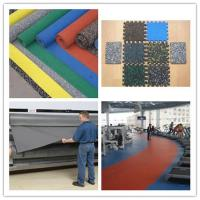 Quality Rubber roll wholesale