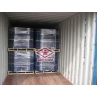 Quality Emulsion in Water(EW) wholesale