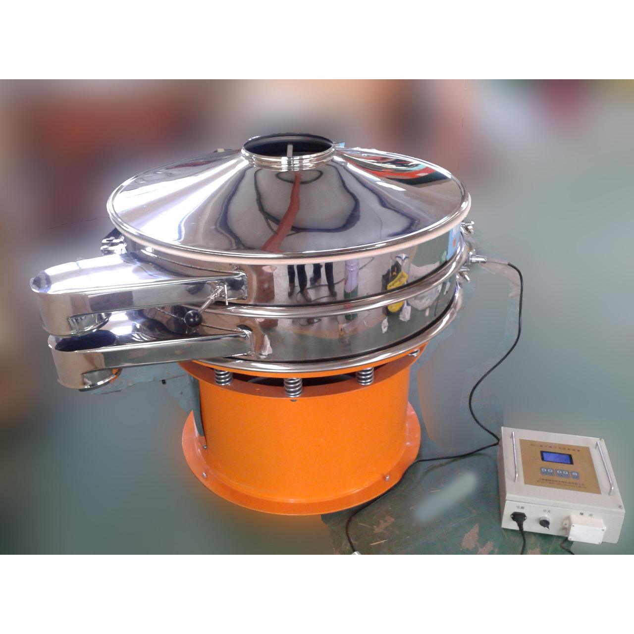 Quality Auto-Cleaning System Navector ultrasonic system wholesale