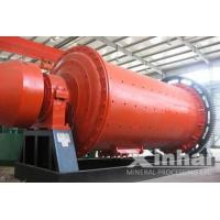 Quality Rod Mill Products Rod Mill wholesale