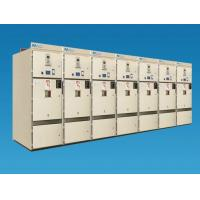 Quality MNS low voltage switch cabinet NO:KYN28 wholesale