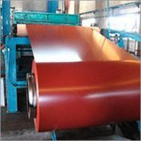 Quality Pre-Painted Galvanized Steel Sheet wholesale
