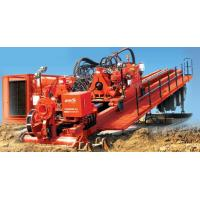 Buy cheap GT6000-LLhorizontaldirectionaldrillingrig from wholesalers
