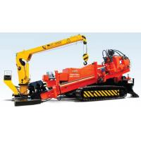 Buy cheap GT370B-Lhorizontaldirectionaldrillingrig from wholesalers