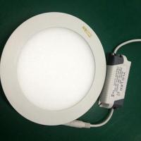 Buy cheap LED Slim Panel from wholesalers