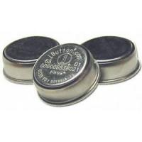 Buy cheap Data Loggers DS1921Z-F5# - Thermochron iButton -5 C thru +26 C from wholesalers