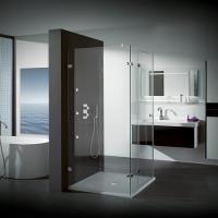 Buy cheap shower Room 01 from wholesalers