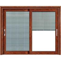 Buy cheap 150 sliding door from wholesalers