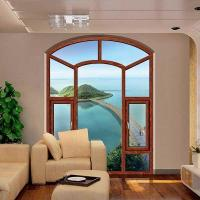 Buy cheap window 03 from wholesalers