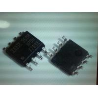 Buy cheap INTERGRATED CIRCUIT F7832 IC(BRAND NEW ) from wholesalers