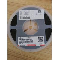 Buy cheap INTERGRATED CIRCUIT IMB11A from wholesalers
