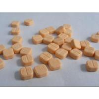 Buy cheap Tablets bulk Oxandrolone Tablets (ANAVAR) from wholesalers
