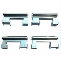 Buy cheap Abutment Clip FMSI D785 from wholesalers