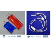 Buy cheap Medical Flushing from wholesalers