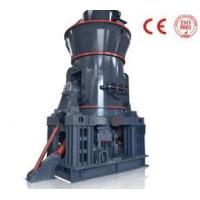 Buy cheap Stone Crusher LM Vertical Grinding Mills from wholesalers