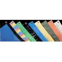 Buy cheap Reprocess / Recycle Polymer from wholesalers