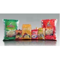 Buy cheap Virgin/Prime Polymer from wholesalers