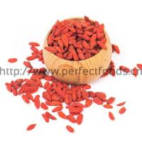 Buy cheap GOJI BERRY from wholesalers