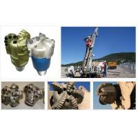 Buy cheap Reaming Shells PDC Bits & Tricone Bits PDC Bits & Tricone Bits from wholesalers