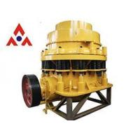 Buy cheap Symons Cone Crusher from wholesalers
