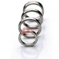 Buy cheap Cameroon Ring Type Gaskets Cameroon Ring Type Gaskets from wholesalers
