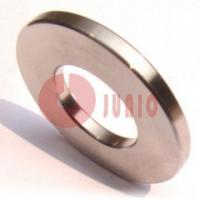 Buy cheap Lens Ring Gaskets Lens Ring Gaskets from wholesalers