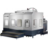 Buy cheap EDM machine Vertical CNC from wholesalers