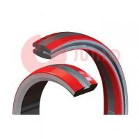 Buy cheap Hx Seal Ring Gaskets from wholesalers