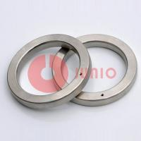 Buy cheap Bx Ring Type Joints Bx Ring Type Joints from wholesalers
