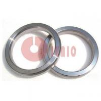 Buy cheap Octagonal Ring Gaskets Octagonal Ring Gaskets from wholesalers