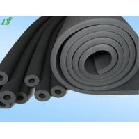 Products name: Rubber Foam Insulation