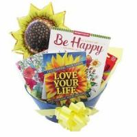 Buy cheap Love Your Life Gift Box from wholesalers