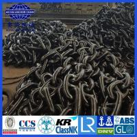 Quality Stud Link Anchor Chain wholesale