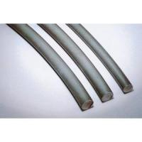 Cold Heading Wire,Carbon Steel Wire 0.08-40mm