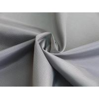 Quality T028 Yarn-dyed Fabric wholesale