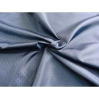 Quality TH040 Yarn-dyed Fabric wholesale