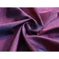 Quality TH052 Yarn-dyed Fabric wholesale