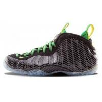 "Buy cheap Authentic Nike Air Foamposite Oregon Ducks"" from Wholesalers"