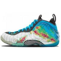 Buy cheap Authentic Nike Air Foamposite one Weatherman from Wholesalers