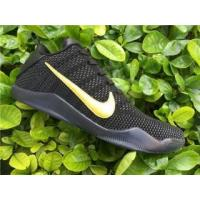 Buy cheap Authentic Kobe 11 Elite Low FTB from Wholesalers