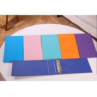 China Office & Stationery A5 SIZE ring binder on sale