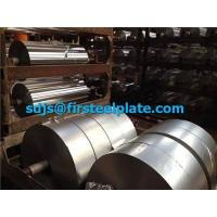 Quality High strength plate steel plate,A709 Grade 100W Type J wholesale