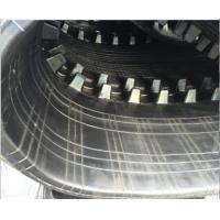 Quality Rubber Track with Professional Technology 550*90*56 wholesale