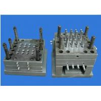 Quality Injection mold wholesale