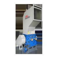 Buy cheap G50 SERIES MIDDIUM SIZED GRANULATOR from wholesalers