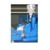 Buy cheap ZM SERIES PULVERIZER from Wholesalers