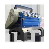 Buy cheap T-REX SERIES SUPER HEAVY DUTY GRANULATOR from Wholesalers