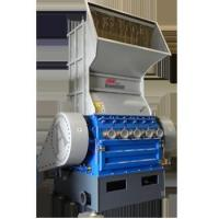 Buy cheap G80 SERIES EXTRA HEAVY DUTY GRANULATOR from wholesalers