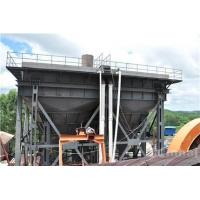 Quality Tilted Plate Thickener wholesale