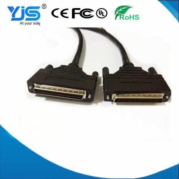 Quality SCSI IDE ,SCSI HDD ,SCSI CONNECTOR CABLE for sale